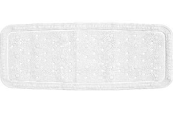 GRUND Wanneneinlage BAVENO weiss 36x92 cm