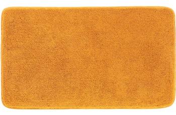 GRUND , Badteppich, COMFORT 4230 mandarin
