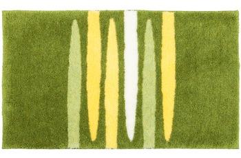 GRUND , Badteppich, DORO 226 grün