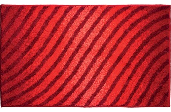 GRUND ETRNITY Badteppich rubin