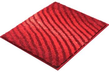 GRUND ETRNITY Badteppich rubin 60 x 100 cm