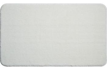 GRUND Badteppich Linea Due FANTASTIC, natur 80x140 cm