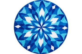 GRUND Mandala FREUDENFLÜGEL 80 cm rund