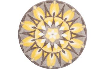 GRUND Mandala SELBSTLIEBE