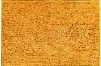 GRUND MANHATTAN Badteppich orange 60 x 90 cm