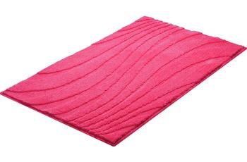 GRUND MARRAKESH Badteppich pink
