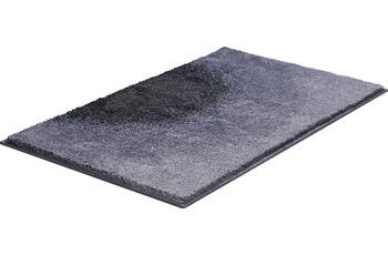 GRUND SUNSHINE Badteppich Grau