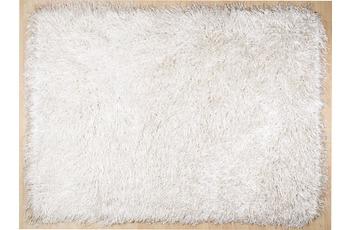 Hair - Uni 41 weiß