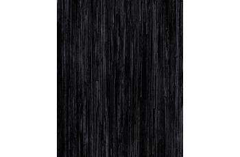 Hometrend FRANKLIN CV Vinyl Bodenbelag, Fliesenoptik Feinliner modern, schwarz