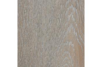 Hometrend Design Wobau - Planke Dryback 1219x184x2,0mm, Paketinhalt 3,36 qm