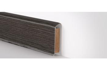 Döllken Ep60 Frb.2021 Contour Wood Grey 250 cm lang, Paketinhalt 2,5 m