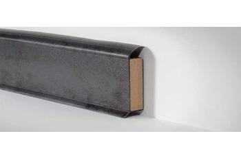 Döllken Ep60 Frb.2343 Schiefer Pazifisch 250 cm lang, Paketinhalt 2,5 m