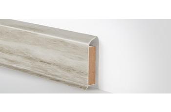 Döllken Ep60 Frb.2368 Sandstein Natur 250 cm lang, Paketinhalt 2,5 m