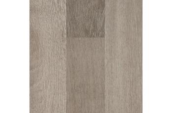Hometrend Laminat Schiffsboden Click Planke Eiche 7 mm, Paketinhalt 2,48 qm