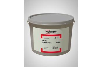 Hometrend Multi Kleber 14 kg für die Verlegung von Teppichboden, PVC/ CV und Designbelag