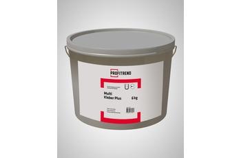 Hometrend Multi Kleber 6 kg für die Verlegung von Teppichboden, PVC/ CV und Designbelag