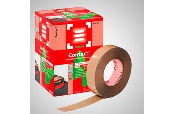 Hometrend Switchtec Contact 40 für Kernsockelleisten, 40 mm X 50 M