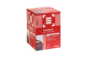 Hometrend Switchtec Contact 55 für Gekett.sockelleisten, 55 mm X 50 M