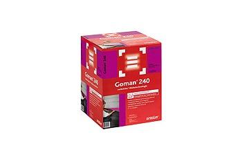 Hometrend Switchtec Goman 240 für Nora Treppensysteme, 240 mm X 50 M