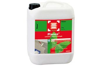Hometrend Switchtec Planus Trockenkleber, 2,5 kg, Paketinhalt 2,5 LTR