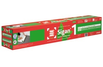 Hometrend Switchtec Sigan 1 Incl. Tape, 0,75 X 25 M