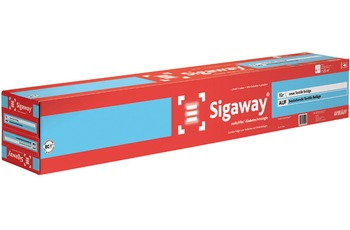 Hometrend Switchtec Sigaway Original, 1,00 X 25 M