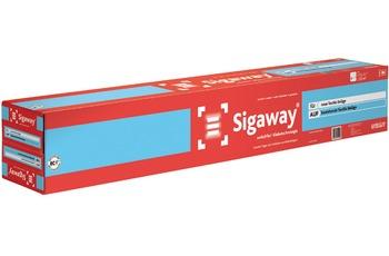 Hometrend Switchtec Sigaway Original, 1,00 X 25 M