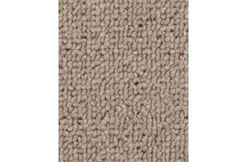 ilima RAMOS/ PIPPIN Teppichboden, Schlinge, beige