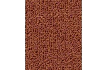 ilima Teppichboden Schlinge RAMOS/ PIPPIN koralle