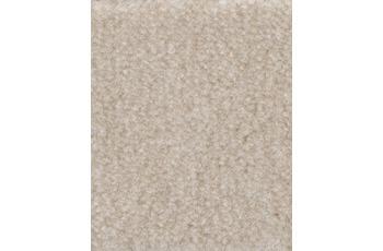 ilima FLIRT/ CABARET Teppichboden, Velours meliert, beige