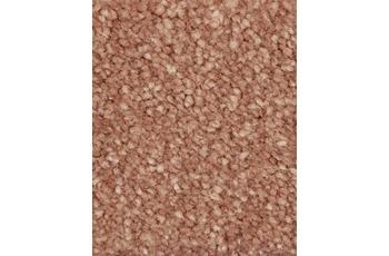 Hometrend TENDINA Teppichboden, Velours hummer