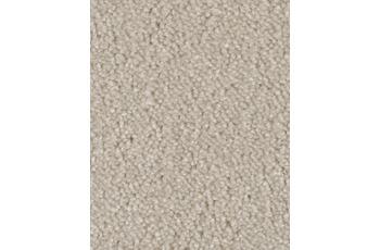 Hometrend AMBER Teppichboden, Velours meliert, beige/ sand