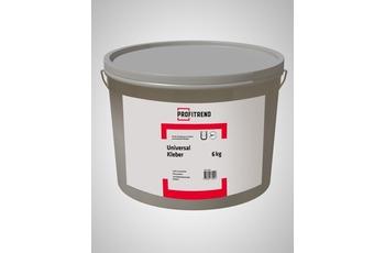 Hometrend Universal Kleber 6 kg für die Verlegung von Teppichboden und PVC/ CV