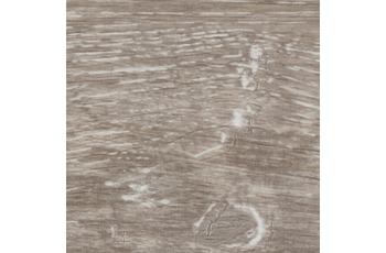Hometrend Vinyl Designbelag Click Planke Eiche 5 mm, Paketinhalt 1,76 qm