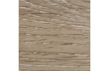 Hometrend Vinyl Designbelag Dryback Planke Eiche 2 mm, Paketinhalt 1,76 qm