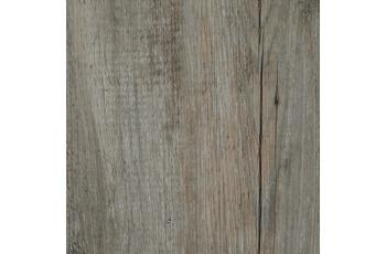 Hometrend Vinyl Designbelag Dryback Planke Eiche 2 mm, Paketinhalt 3,36 qm