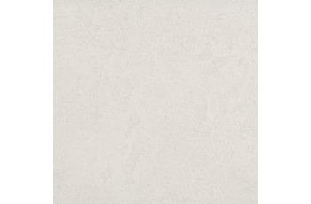 Hometrend Vinyl Designbelag Dryback Planke Weiß 5 mm, Paketinhalt 3,34 qm