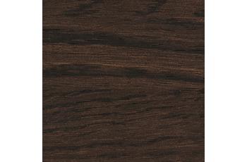 Hometrend Vinyl Designbelag Dryback Planke Wenge 2 mm, Paketinhalt 3,34 qm