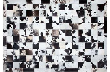 Kelii Luna SH-01 black/ white