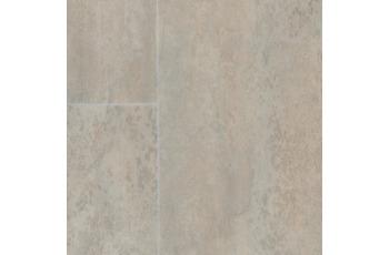 ilima Vinylboden PVC Fliesenoptik creme weiß grau