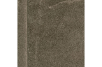 ilima Vinylboden PVC Fliesenoptik grau