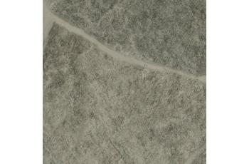 ilima Vinylboden PVC Kadira Fliesenoptik Steinoptik hell-grau