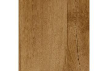ilima Vinylboden PVC Holzoptik Diele Eiche
