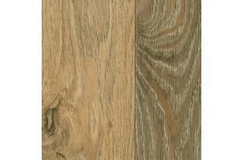 ilima Vinylboden PVC Bremen Holzoptik Diele Eiche beige braun