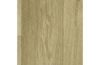 ilima Vinylboden PVC Bremen Holzoptik Diele Eiche creme grau