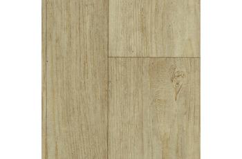 ilima Vinylboden PVC Holzoptik Diele Eiche creme hell-grau