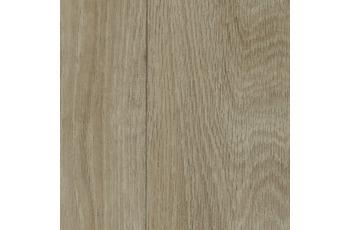 ilima Vinylboden PVC Malea Holzoptik Diele Eiche Beigegrau