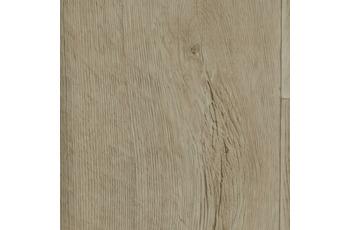 ilima Vinylboden PVC Lugano Holzoptik Diele Eiche creme weiß/ elfenbein