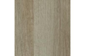 ilima Vinylboden PVC Jena Holzoptik Diele Eiche creme weiß