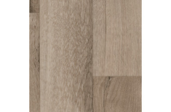 ilima Vinylboden PVC Lugano Holzoptik Diele Eiche creme weiß grau
